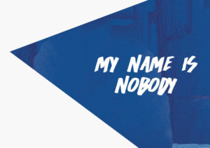 my-name-is-nobody-band