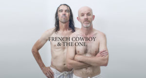 french-cowboy-and-the-one